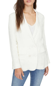 Sanctuary Clothing Cape Cod Blazer