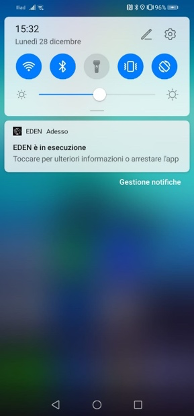 notifiche_android