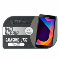 J737 Samsung Instant Blacklisted Bad IMEI Repair