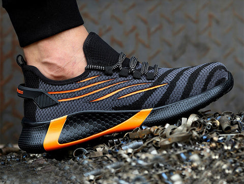 inmortal-indestructible-safety-shoes