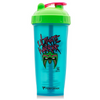 Performa - CLASSIC Shaker Cup, 28oz, WWE - The Ultimate Warrior, Team Perfect
