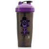 Performa - CLASSIC Shaker, 28oz, WWE - The UnderTaker, Team Perfect