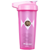 Performa - ACTIV Shaker Cup, 28oz, Pink Power Ranger, Team Perfect