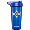 Performa - ACTIV Shaker Cup, 28oz, Blue Power Ranger, Team Perfect