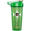 Performa - ACTIV Shaker Cup, 28oz, Green Power Ranger, Team Perfect