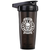 "Performa - ACTIV Shaker Cup, 28oz, WWE: ""Stone Cold"" Steve Austin, Team Perfect"