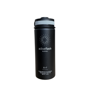 Supercycle x BEMAXX Water Bottle