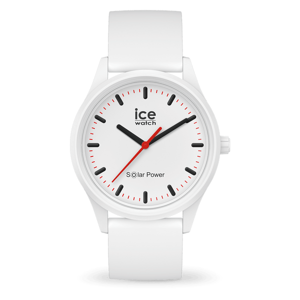 ICE solar power - Polar 017761