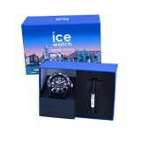 Gift box - ICE sixty nine - Black