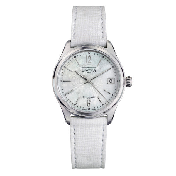 NEWTON LADY AUTOMATIC 166.190.11