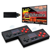 Classic Games Mini Retro Console