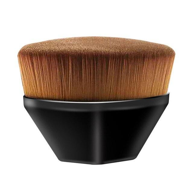 MagiBeauty Foundation Brush