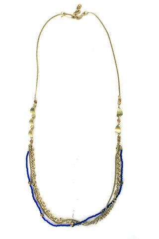 Embu Necklace