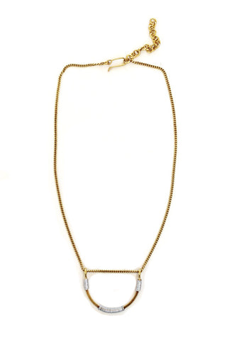 Nyeri Necklace