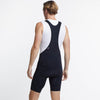 Men's CONCEPT Bib Short