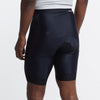 Men's Foundation Short