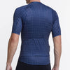 Men's Grid Dot Ultralight Jersey