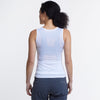 Women's TRAIL Base Layer