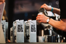 Load image into Gallery viewer, Oatly Barista series