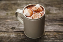 Load image into Gallery viewer, Hollander - Finest Dutched Hot Cocoa