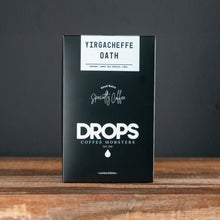 Load image into Gallery viewer, Yirgacheffe Oath 10oz