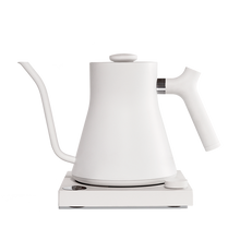 Load image into Gallery viewer, Stagg EKG Electric Kettle