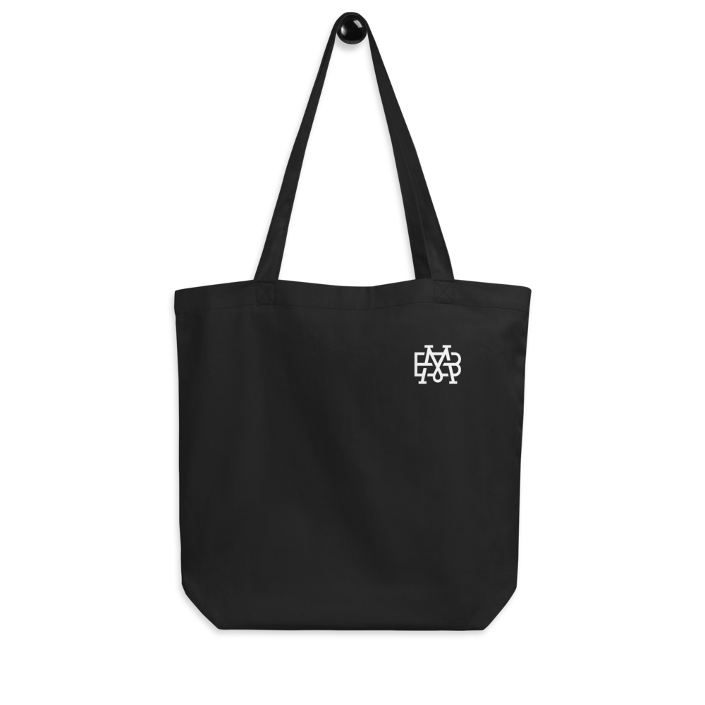 The Money Bag - Tote Bag