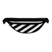 Load image into Gallery viewer, Mafia Fanny Pack