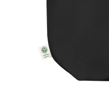 Load image into Gallery viewer, The Money Bag - Tote Bag