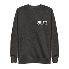 Load image into Gallery viewer, Unity - Sweatshirt