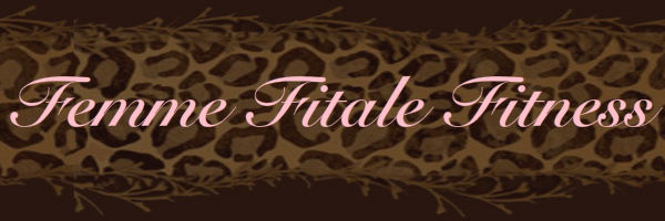 Femme Fitale Fitness