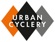 Urban Cyclery