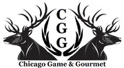 Chicago Game & Gourmet