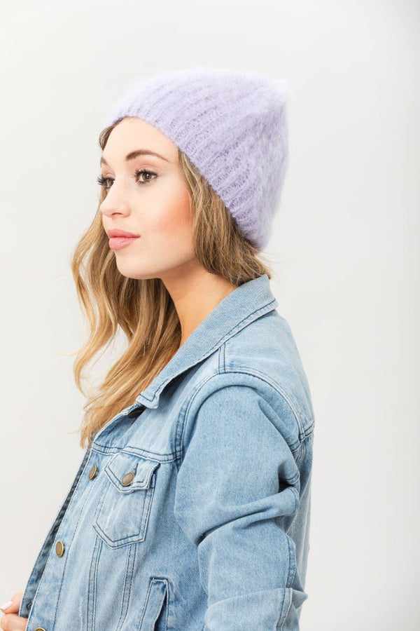 Date Night Beanie