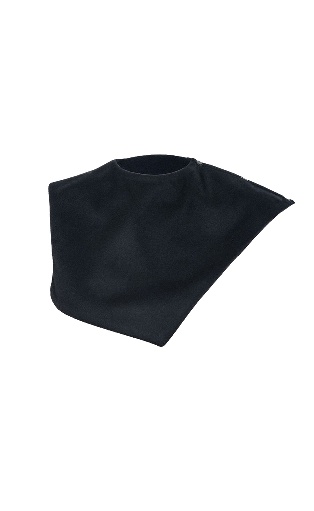 Sweet Pea Holster top