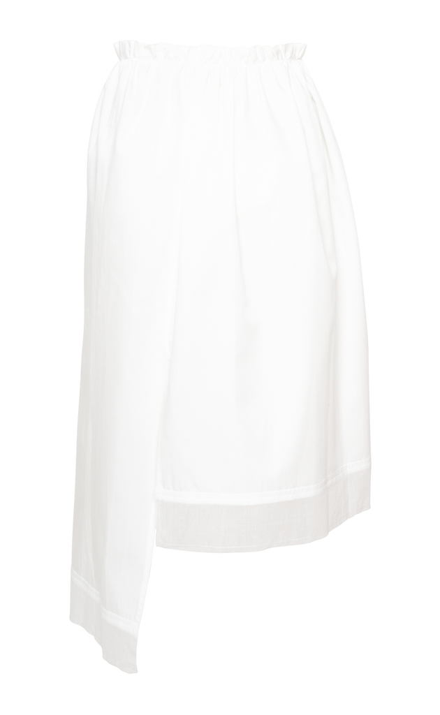 Califon Skirt