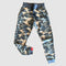 Our Signature Desert Camo Combo Set Jogger - stylish and comfy
