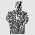 Our Signature Desert Camo Combo Set Hoodie - stylish and comfy