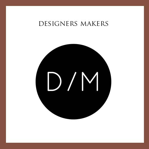 Designers Makers