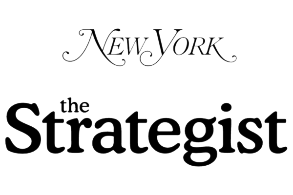 New York The Strategist