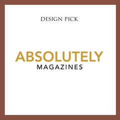 Absolutely Magazine