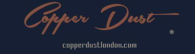 Copper Dust®