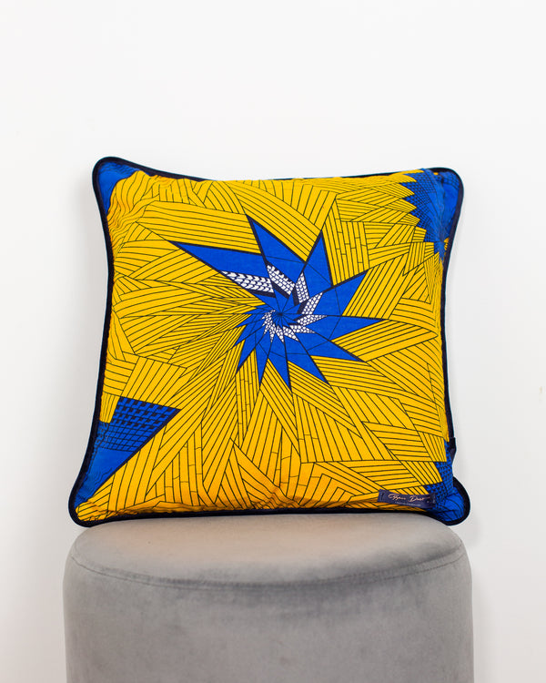 Teshie Scatter Cushion