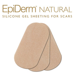 Epi-Derm Small Strips (6)