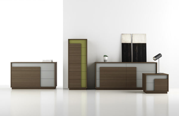 Dressers/Chests