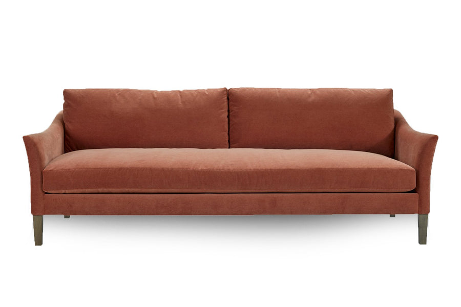 Delicieux Friday Flair Sofa