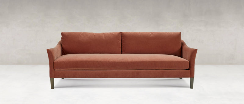 Friday Flair Sofa