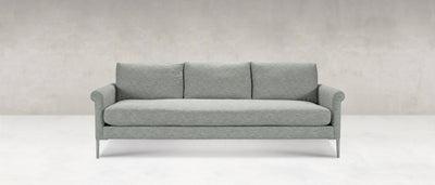 Monday Roll Arm Sofa