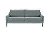 Saturday Up Slope Arm Sofa