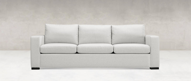 Wednesday Wide Track Arm Sofa